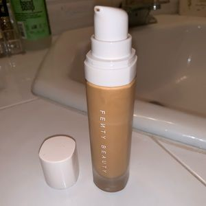 Fenty Pro Filter foundation in shade 330